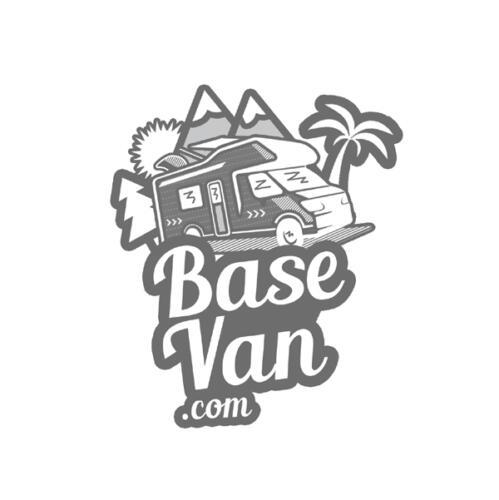 Base Van - Self-Build Camper Base Van Sales